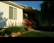 3739 Busman  W, West Valley City image