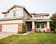 1853  Talon Road, Rocklin image