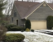22 FOXBORO LN, West Milford Twp. image