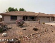 2164 S Berrywood Circle, Mesa image