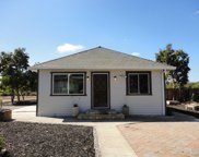 797 Orchard Rd, Hollister image
