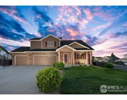 7203 W 21st St Rd, Greeley image
