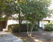 1032 Fayetteville Avenue Sw, Calabash image