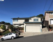 3462 Wyndale Dr, Castro Valley image