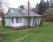 3102 70th Ave SW, Olympia image