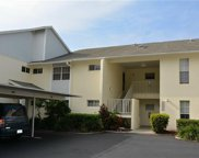 14977 Rivers Edge CT Unit 218, Fort Myers image