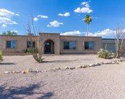 10791 E Oakwood, Tucson image