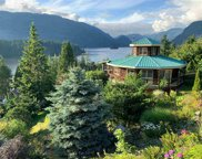 3741 Bedwell Bay Road, Belcarra image
