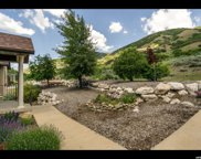 652 S 1800  E, Fruit Heights image