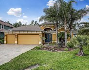 265 CORNWALL DR, Ponte Vedra image