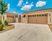 22822 S 221st Place, Queen Creek image
