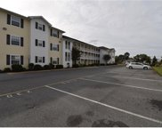 2303 Caitlins Way Unit 2303, Millsboro image