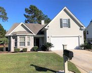 1249 Ambling Way Dr, Myrtle Beach image