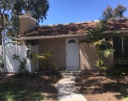 1142 Woodlake Dr, Cardiff-by-the-Sea image