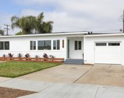 1214 Delaware St., Imperial Beach image