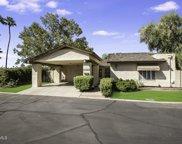 7202 N 15th Place, Phoenix image