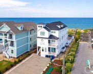 2623 S Virginia Dare Trail, Nags Head image