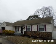 806 PITNEY ROAD, Absecon image