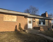 1318 Argonne Drive, North Chicago image