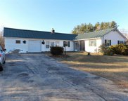 292 Stark Road, Conway image