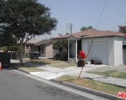 2412 STRONG Avenue, Los Angeles (City) image