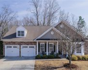 336  Windell Drive, Fort Mill image