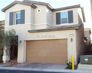 10237 MAYFLOWER BAY Avenue, Las Vegas image