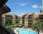 5507 North Ocean Blvd. Unit 304, Myrtle Beach image