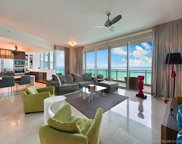 10295 Collins Ave Unit #702, Bal Harbour image
