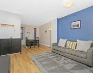 14 Hanover Avenue Unit 3, Boston image