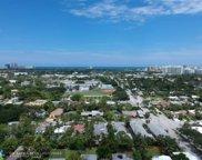 1312 NE 15th Ave, Fort Lauderdale image