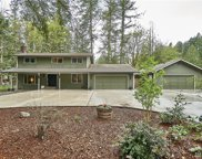 24837 208th Ave SE, Maple Valley image