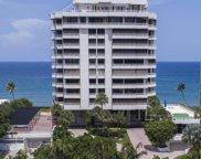 2901 S Ocean Boulevard Unit #904, Highland Beach image