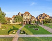 725 Fegans, Colleyville image