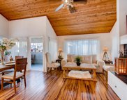 815 Santa Clara Place, Pacific Beach/Mission Beach image
