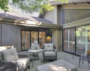 1833  Discovery Village Lane, Gold River image