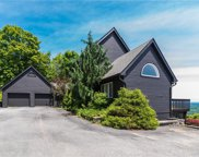 704 Mountain  Road, Middletown image