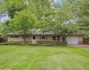 8285 113th Street S, Cottage Grove image