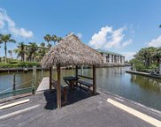 377 Vanderbilt Beach Rd Unit 205, Naples image