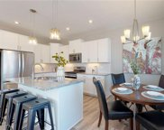 14814 Willemite Place NW, Ramsey image