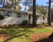55 Young Street, Fairhope image