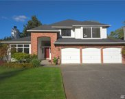 14704 SE 66th St, Bellevue image