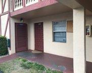 9272 SW 3rd Street Unit #401, Boca Raton image