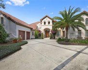 1647 Lookout Landing Circle, Winter Park image
