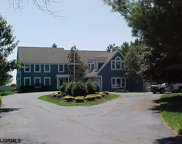 40 Broadway, Somers Point image