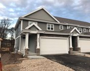 4845 Innovation Dr, Deforest image