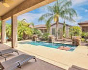 4721 E Rakestraw Lane, Gilbert image