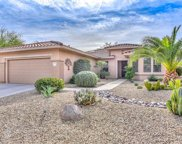 16951 W Villagio Drive, Surprise image