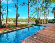 8 Gull Point Rd, Hilton Head Island image