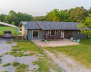 42749 E County Road 1600  Road, Wynnewood image